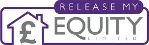 Equity Release Retirement Professionals