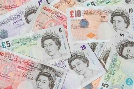 money_iStock_000000806812 (2)